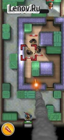 Hunter Assassin 2 v 1.022.02 Mod (Unlimited Money)
