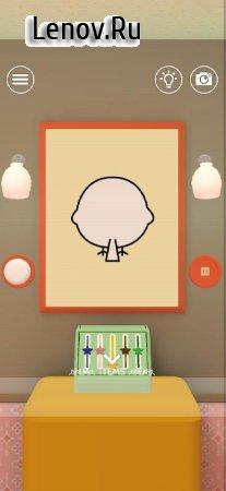 Escape Game : Tiny Room Collection v 1.0.0 Mod (No ads)