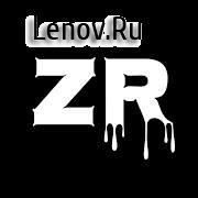 Zombie Revolution v 3.7 Mod (Mega mod)